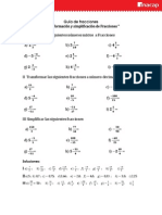 m1_fracciones_1