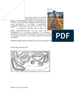 topografaygeodesia-140609102156-phpapp02
