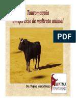 Conferencia Don Benito PDF