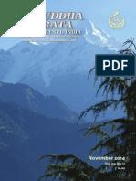 Prabuddha Bharata November 2014.pdf