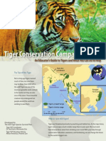 TigerConservationCampaingn_EducatorGuide