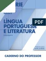 CadernoDoProfessor_2014_2017_Vol2_Baixa_LC_LinguaPortuguesa_EM_1S (1).pdf