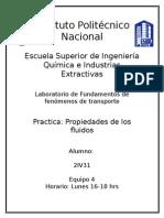 propiedades-de-los-fluidos-1.docx