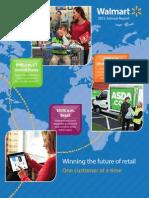 Walmart 2015-Annual-report