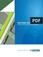 LENEL SYSTEMS.pdf