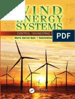 QFT wind energy.PDF