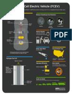 Fcev Infographic