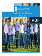 how-to-pay-for-your-mba-2015.pdf