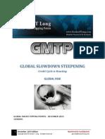 rpt-GMTP-2015-PEEK