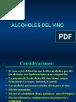 Alcoholes2010
