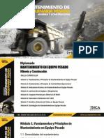 KPI_equipopesado