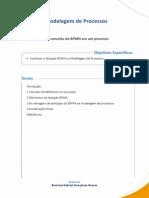 ANA_MOD_03_PDF_2014