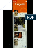 Pas à pas - La maçonnerie.pdf