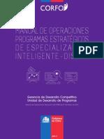 Manual-de-Operaciones-Programas-Estratégicos---Diseño