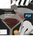 Manual de Bar Editado