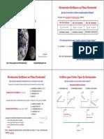 F11_U1.2.2_(2012-2013)