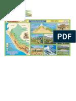 Historia Geograffiaaaa