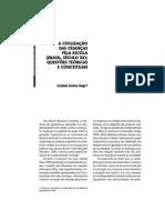 FEMINIZAÇÃO DO MAGISTÉRIO E NORBERT ELIAS.pdf