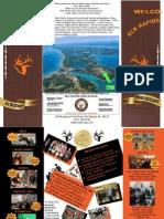 erhs brochure 2015-2016