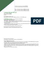 Manual de instalación Micrologix
