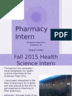 Internship Ppt.pptx