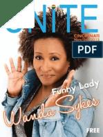 CincyNKY Nov Dec 2015 Shareable