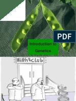 Notes Intro to Genetics 1213 (1)