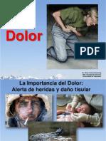 Dolor Final