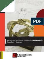 40-Teócrito y La Poesía Bucólica Griega