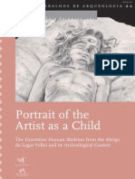 Zilhao&Trinkaus (eds) - Portrait of the Artist as a Child ~ The Gravettian Human Skeleton from the Abrigo do Lagar Velho and its Archaeological Context.pdf