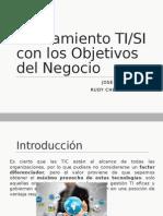 ITBSC (3)