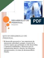 Desarrollo de personal.pptx