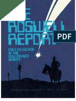 fullreport Roswell