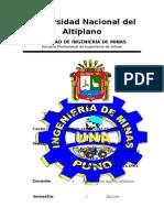 Documents.tips Monografia La Oroya