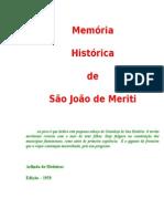 Memoria Historic A