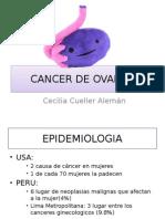 CANCER-DE-OVARIO-ceci.pptx