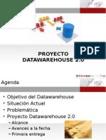 Presentacion DW2.0V4