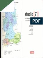 Studio 21 A1.1