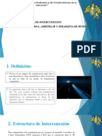 Sistema-de-Interconexión-Interna-Arbitraje-y-Jerarquía-de-Buses-Terminado.pptx