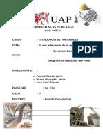 Tecnolgia Ceramicos Final (1)