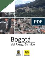 Libro GIR 2010
