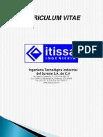 CV ITISSA  210214.pdf