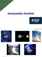 Bab 3 Kinematika Partikel.ppt