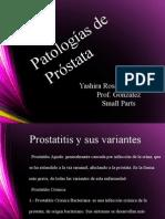powerpoint-template 3  pot