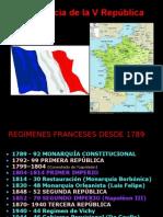 III. 6. Francia