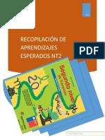 Aprendizajes Esperados parvulo.pdf