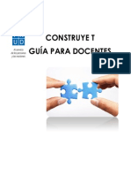 Producto 7 Guia Docentes (1)