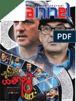 Channel Weekly Sport Vol 3 No 48.pdf
