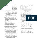 FLVS - AP Microeconomics