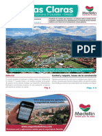 Comuna 11 Baja